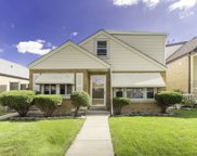 5621 South Mayfield Avenue, Chicago image