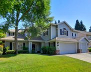 11933  Rising Sun Way, Gold River image