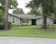 1101 S Black Acre Court, Winter Springs image