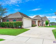 8652 Foxfield Dr, Baton Rouge image