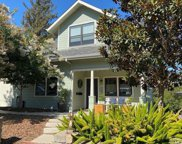 200 Hill Blvd, Petaluma image