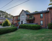 6851 Roswell Road Unit N9, Sandy Springs image