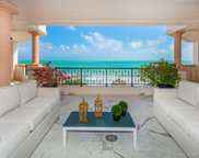 7724 Fisher Island Dr Unit #7724, Miami Beach image