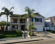 4272 Dogwood Avenue, Seal Beach image