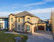 892 East Lakeview Road, Chestermere image