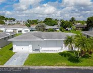 7475 NW 7th Ct, Margate image