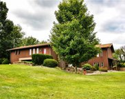 155 Knoch Rd, Clinton Twp image
