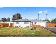 264 S N  ST, Cottage Grove image
