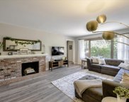 930  King George Way, El Dorado Hills image