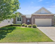 8 Hathaway Lane, Highlands Ranch image