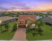 226 SE Courances Drive, Port Saint Lucie image