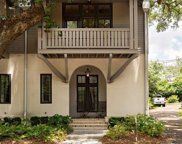 52 N Church Street, Fairhope image