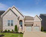 425 River Bluff Dr, Franklin image