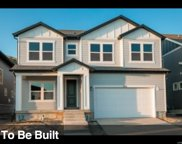1973 N Marble Fox Cir E Unit 307, Lehi image