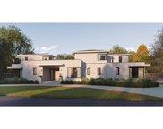 316 Mammoth Oaks  Drive, Charlotte image