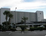 9400 Shore Dr. Unit 915, Myrtle Beach image