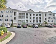 719 Shearwater Ct. Unit 303, Murrells Inlet image