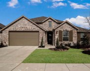 809 Glen Crossing Drive, Celina image