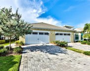 7162 Dominica Dr, Naples image