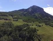 10 Peakview, Mt. Crested Butte image