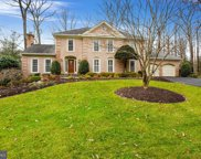 10610 Canterberry   Road, Fairfax Station image