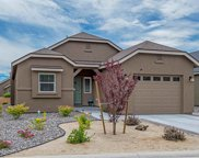 993 Marble Hills Circle, Sparks image
