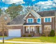2385 Fenwick Way, Southeast Virginia Beach image