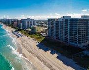 2727 S Ocean Boulevard Unit #606, Highland Beach image