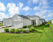 7337 Parkshore Drive, Apollo Beach image