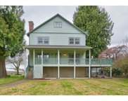 7587 S FAWVER  RD, Canby image