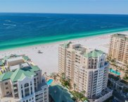11 San Marco Street Unit 1005, Clearwater image