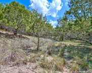 1200 Willow Dr, Canyon Lake image