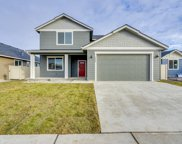 5053 W Gumwood Cir, Post Falls image