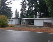 650 SW 316th St, Federal Way image