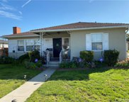 5210 E Patterson Street, Long Beach image