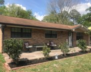 7117 Richmond Dr, Biloxi image