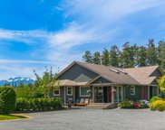 1230 Hodges  Rd, French Creek image