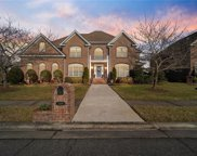 1309 Avonlea Court, South Chesapeake image