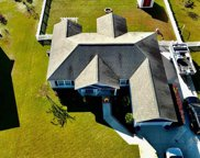 1041 Augustus Dr., Conway image