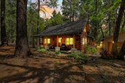 5027  Cold Springs Drive, Foresthill image