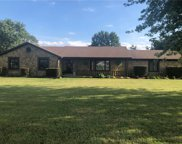 6405 Mills  Road, Indianapolis image