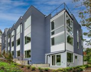 2513 D 13th Ave S, Seattle image