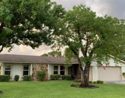 3501 Knollwood Rd, Fort Myers image