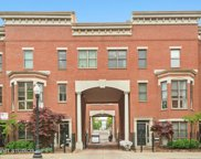 1725 W Belmont Avenue Unit #B, Chicago image