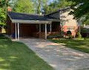 202 Bluff   Terrace, Silver Spring image