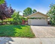 6289 Mahan Dr, San Jose image