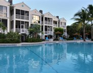 97501 Overseas Highway Unit #403, Key Largo image