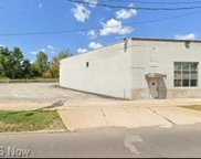 2900 Market  Street, Youngstown image