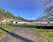6375 Eastwood Rd, Deming image