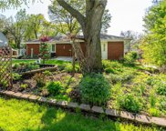1734 63rd Street, Windsor Heights image